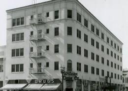 Hotel_Wilcox_Hollywood1