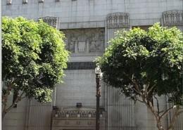 Stock_Exchange_Los_Angeles